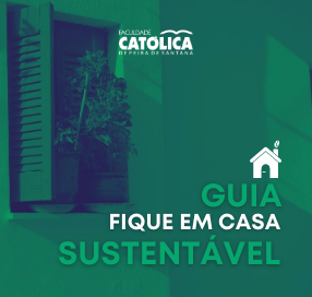 GUIA FIQUE EM CASA