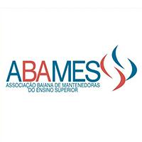 abames