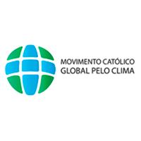 movimento catolico global pelo clima