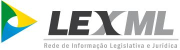 Lexml