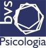 BVS PSICOLOGIA