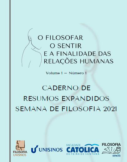 CAPA CADERNO DE RESUO EXPANDIDO
